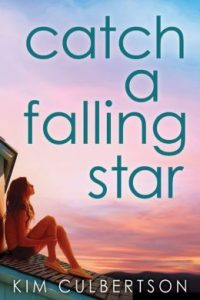 Review Catch a Falling Star by Kim Culbertson