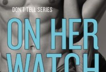 Review: On Her Watch by Rie Warren