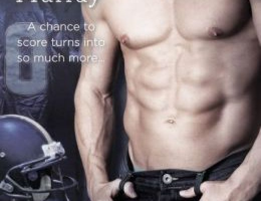 Review: One Night with a Quarterback by Jeanette Murray