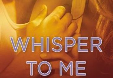Review: Whisper to Me by Christina Lee
