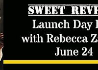 Sweet-Revenge-Launch-Day-Blitz