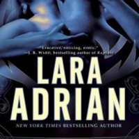Review: Crave the Night by Lara Adrian