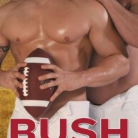 Review: Rush by Nyrae Dawn