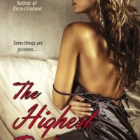 ARC Afternoon Delight: Naughty Bits (Part IV) The Highest Bid by Joey W. Hill