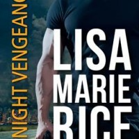 Excerpt: Midnight Vengeance by Lisa Marie Rice