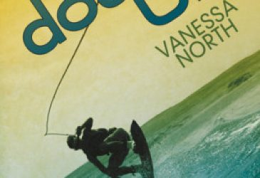 Review: Double Up by Vanessa North