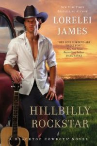 Review Hillbilly Rockstar