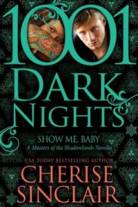 Review Show Me, Baby by Cherise Sinclair
