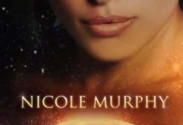 Review: Loving the Prince by Nicole Murphy