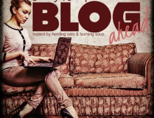#BlogAhead – Did we make our goal of 31 pre-scheduled posts?