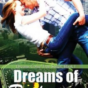 Review: Dreams of Perfection by Rebecca Heflin