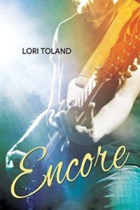 Review Encore by Lori Toland