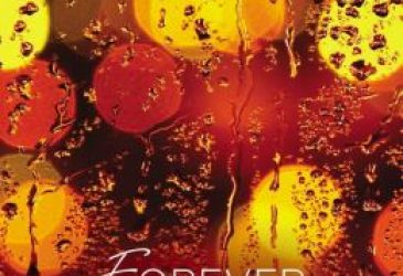 Afternoon Delight: Forever Starts Tonight by Roni Loren