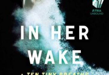 Review: In Her Wake by K.A. Tucker