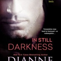 Afternoon Delight: In Still Darkness by Dianne Duvall
