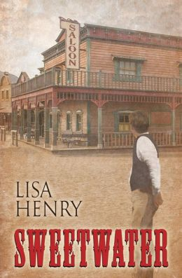 Review: Sweetwater by Lisa Henry #Giveaway