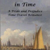 Review: Another Place in Time by Mary Lydon Simonsen