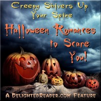 Beasties with the Best Humor…Need comedy in your Halloween? #Recommendations
