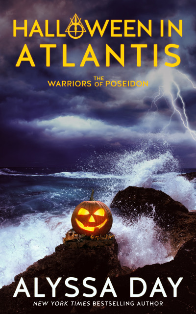 HalloweenInAtlantis_AlyssaDay_final