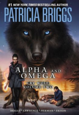 Review Alpha and Omega 2