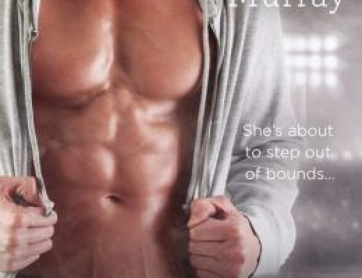 Review: Loving Him Off the Field by Jeanette Murray