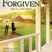 Yours Affectionately: The Forgiven by Marta Perry