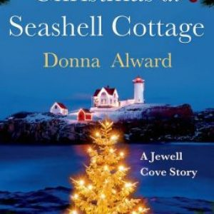 Review: Christmas At Seashell Cottage by Donna Alward