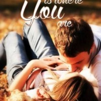 Yours Affectionately: Home is Where You Are by Tessa Marie