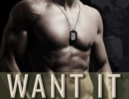 Jennifer Chance returns with another novel that'll keep you hooked #Giveaway