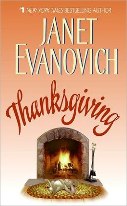 Thanksgiving by Janet Evanovich