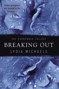 Review Breaking Out by Lydia Michaels