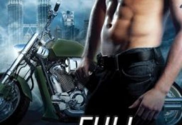 President's Daughter + KGI Operative = Explosive #Review #Giveaway #Excerpt