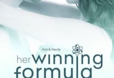 Her Winning Formula by Shannyn Schroeder #AfternoonDelight #Review
