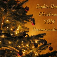 Christmas Holiday Hits List of Reading Recommendations