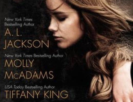 Review: When We Met by AL Jackson, Molly McAdams, Tiffany King and Christina Lee