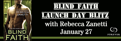 Blind-Faith-Launch-Day-Blitz[5]