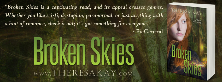 Broken Skies NEW Blog Banner