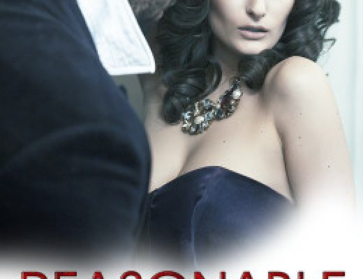 Domestic Discipline Romance – Reasonable Doubts by Cara Bristol #review