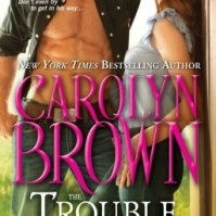 What To Bring To A Texas BBQ by Carolyn Brown #Giveaway