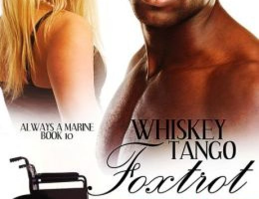 Whiskey Tango Foxtrot by Heather Long #afternoondelight #review