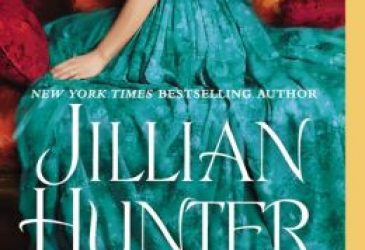 Forbidden to Love the Duke by Jillian Hunter #review