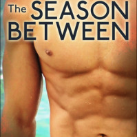 The Season Between: A Cape Cod Summer Romance by Anna Thorne #Review