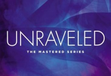 Enemies to Lovers – Unraveled by Lorelei James #Review #ExclusiveExcerpt
