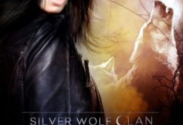 Black Wolf's Revenge by Tera Shanley #AfternoonDelight
