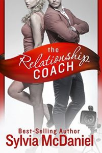 The Relationship Coach by Sylvia McDaniel
