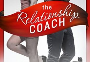 The Relationship Coach by Sylvia McDaniel #Review