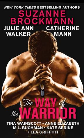 Way of the Warrior Anthology #Review