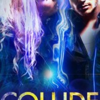 Collide by Ashley C. Harris #YAReview #YoursAffectionately