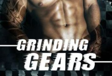 Grinding Gears by Lissa Matthews #Review #AfternoonDelight