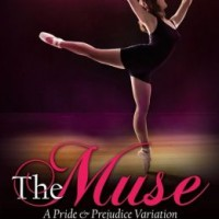 The Muse by Jessica Evans